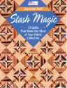 Stash Magic